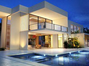 Architectural Home: Port Macquarie 3